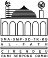 Alfath School Logo