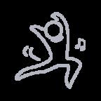 dancing-01