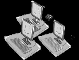 lab-internet