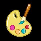 mata-pelajaran-icon-01