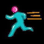mata-pelajaran-icon-04