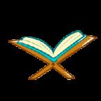 mata-pelajaran-icon-09