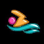 mata-pelajaran-icon-10