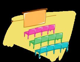 mini-hall