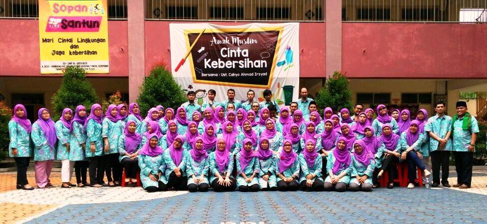 profile-guru-sd-al-fath-bsd