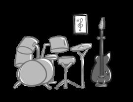 ruang-musik