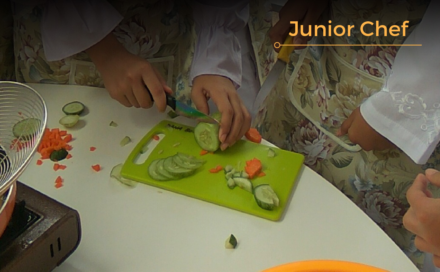 afternoon-sd_junior-chef