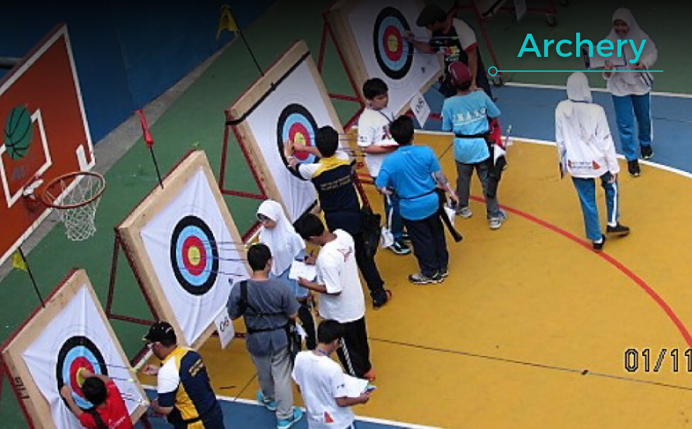 afternoon-class-smp_archery