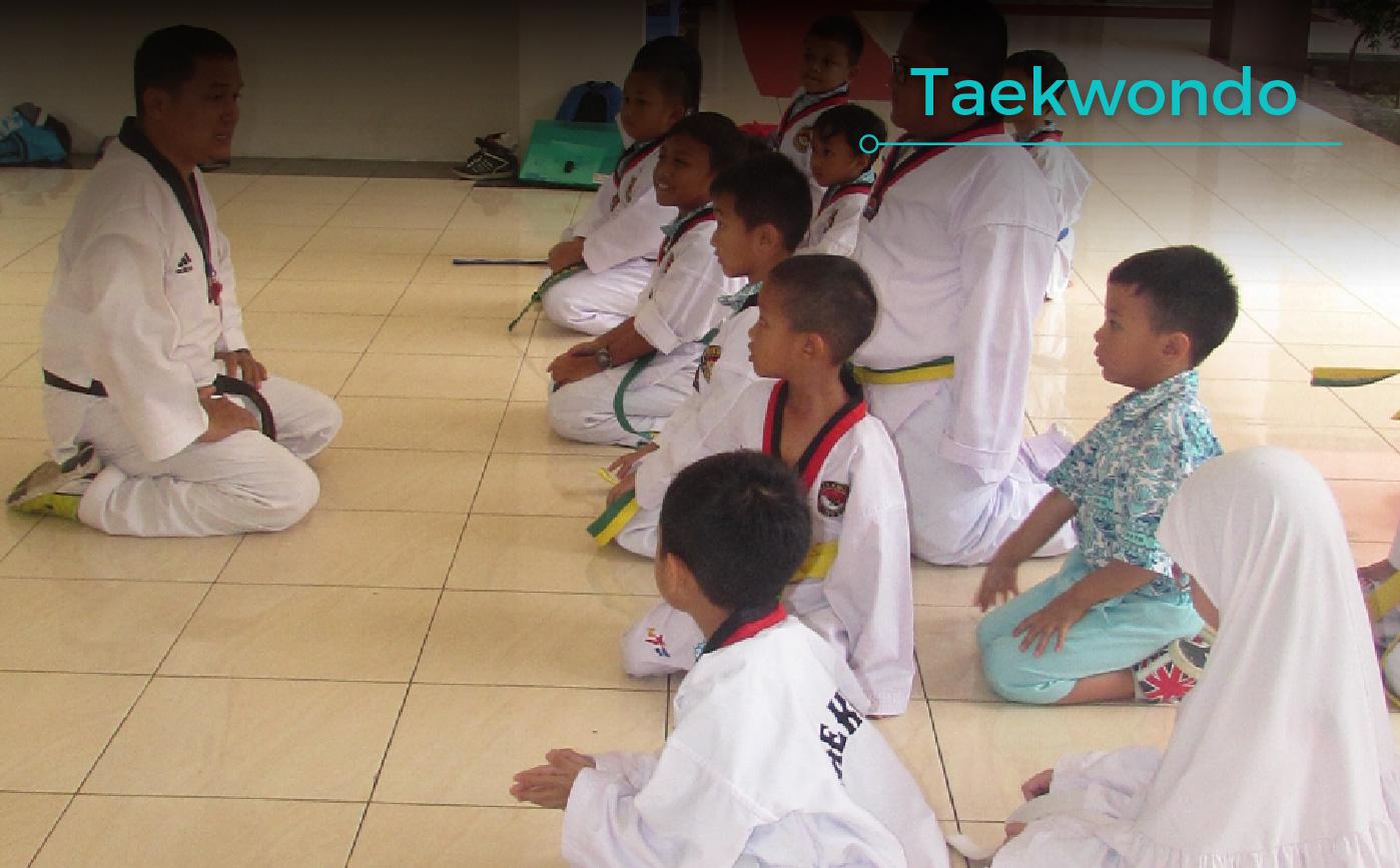 afternoon-class-smp_taekwondo