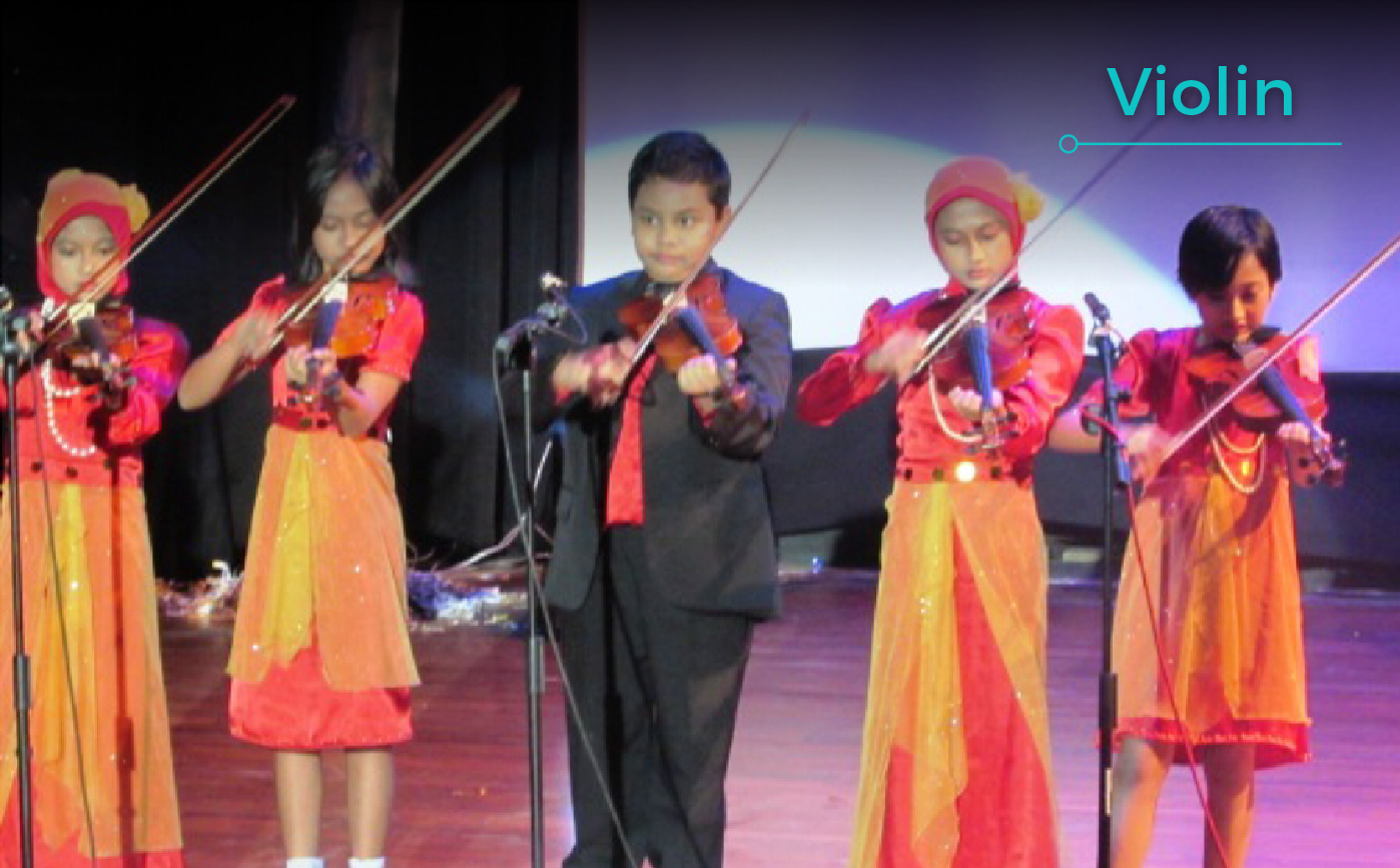 afternoon-class-smp_violin