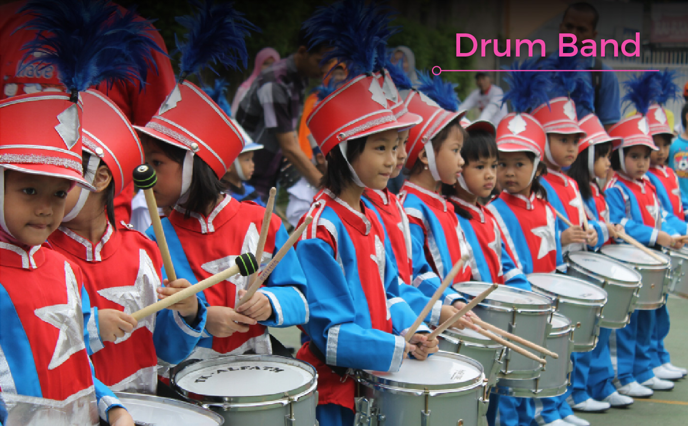 afternoon-class-tk_drum-band