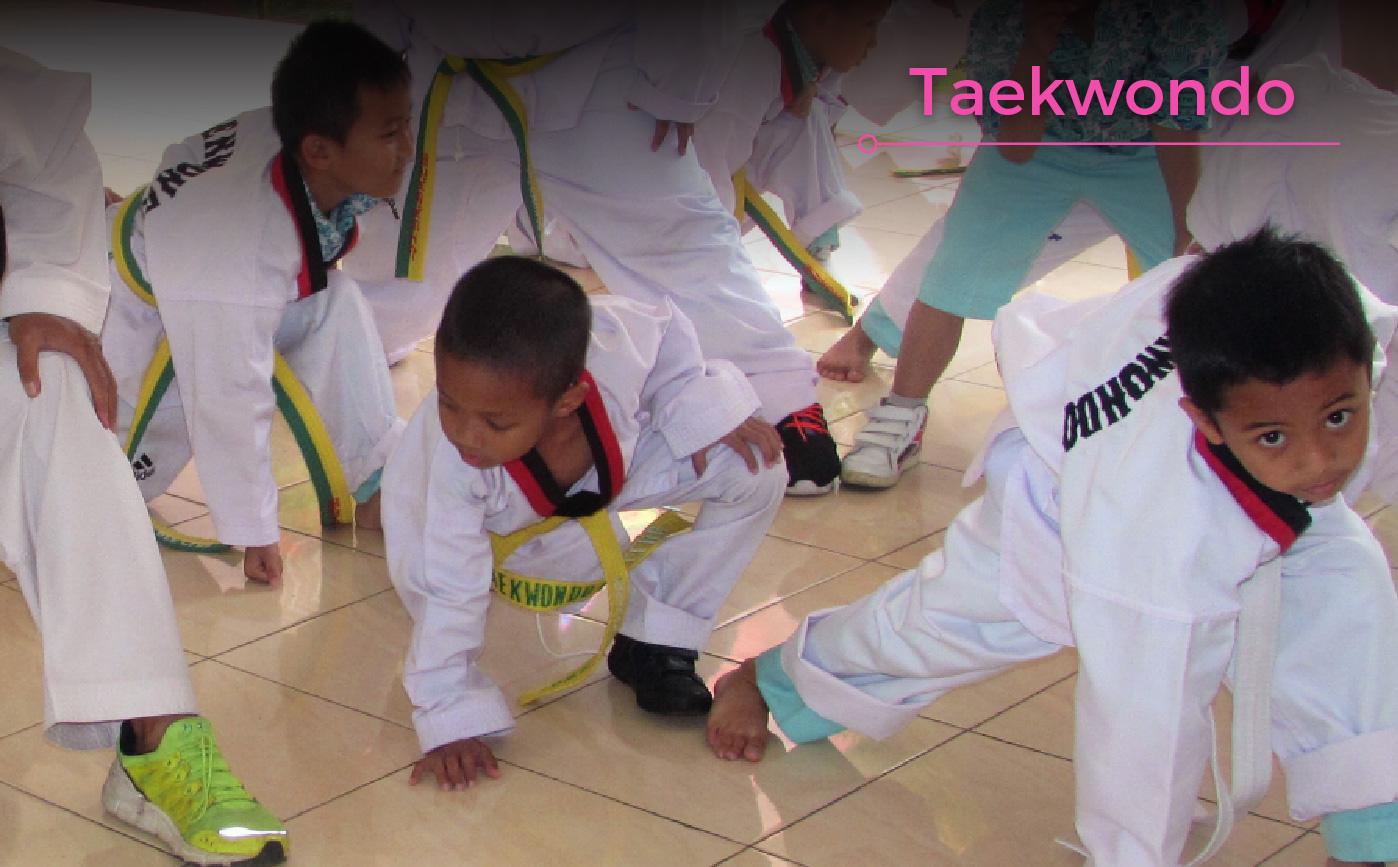 afternoon-class-tk_taekwondo