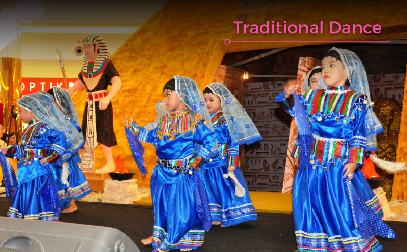 afternoon-class-tk_traditional-dance