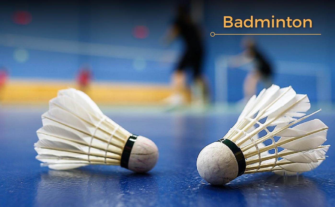 ekskul-sd_badminton