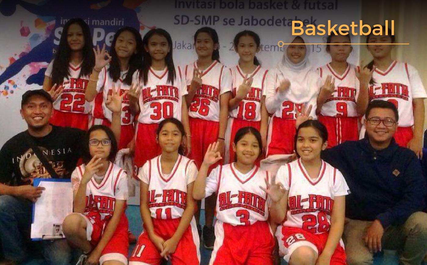 ekskul-sd_basketball
