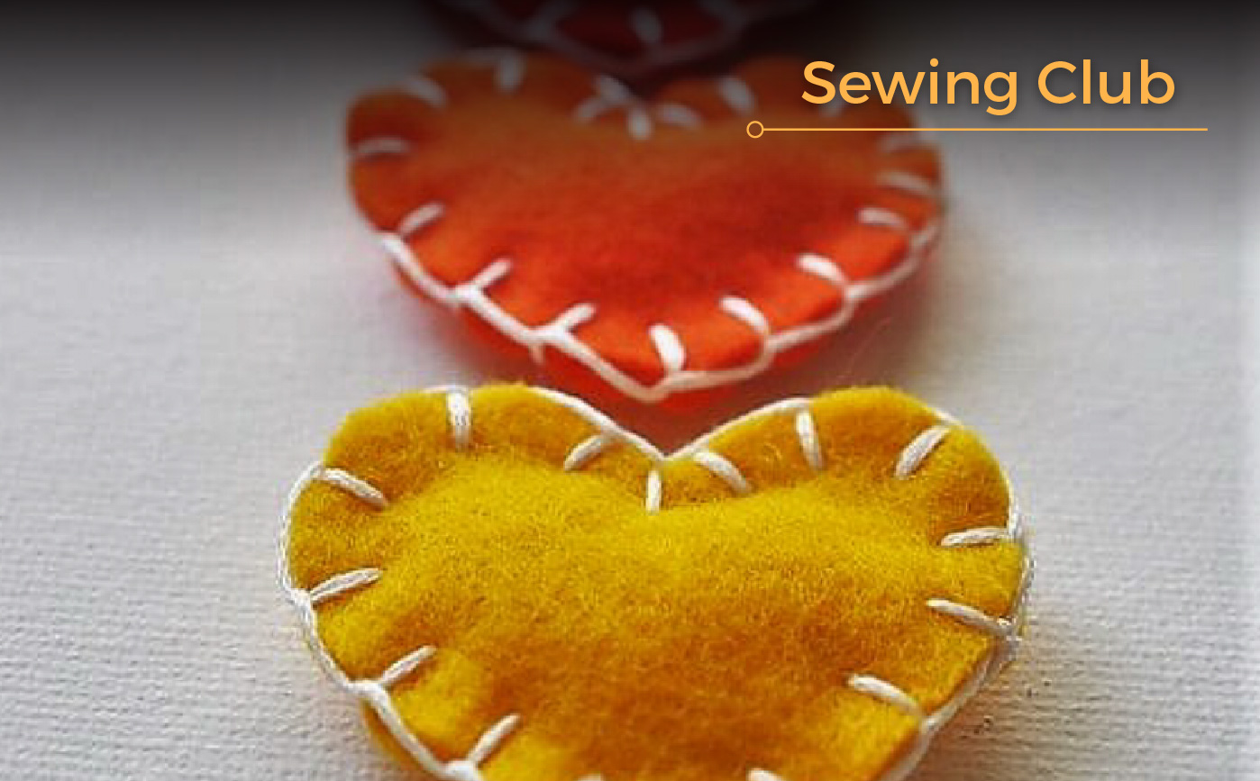 ekskul-sd_sewing-club