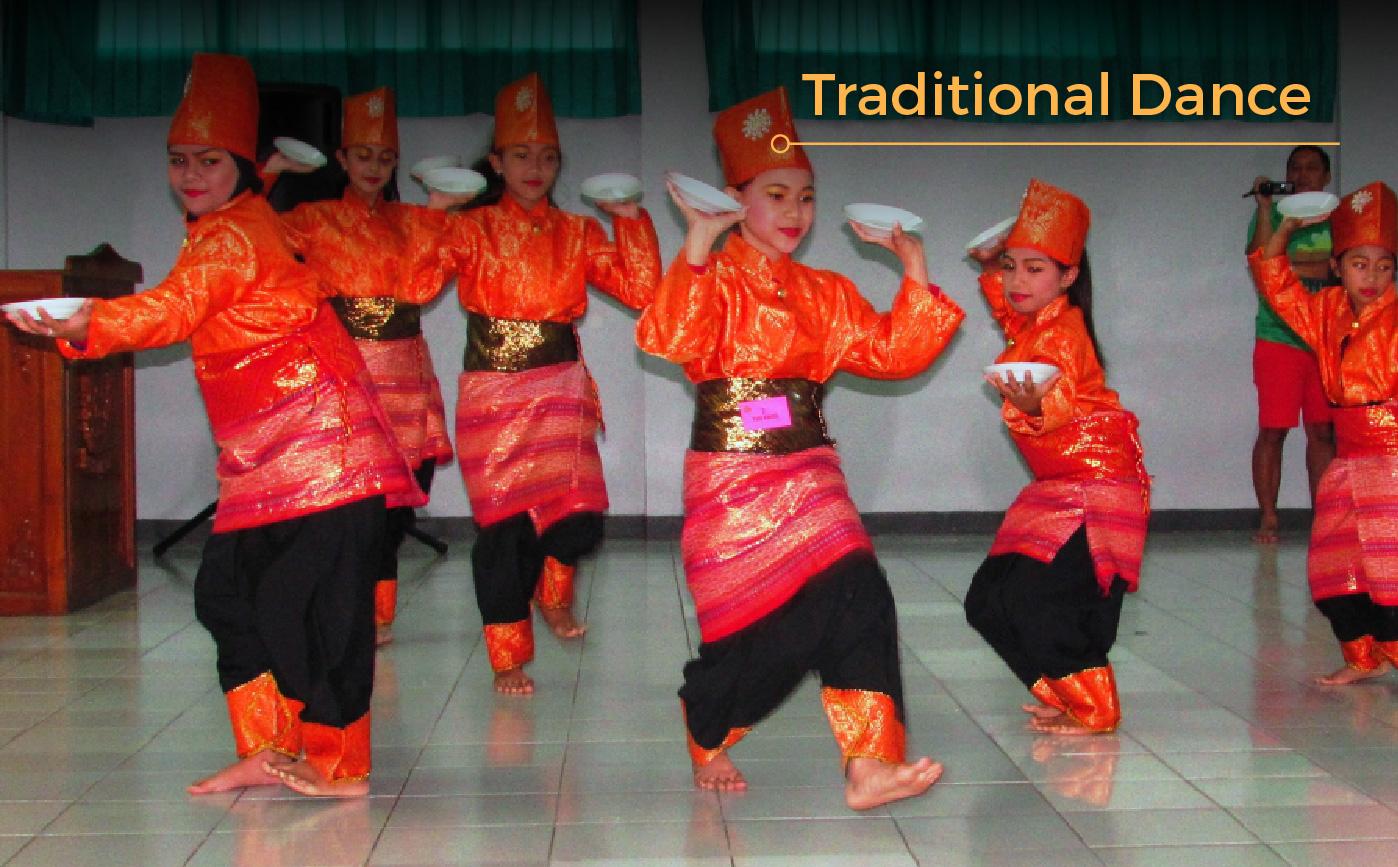 ekskul-sd_traditional-dance