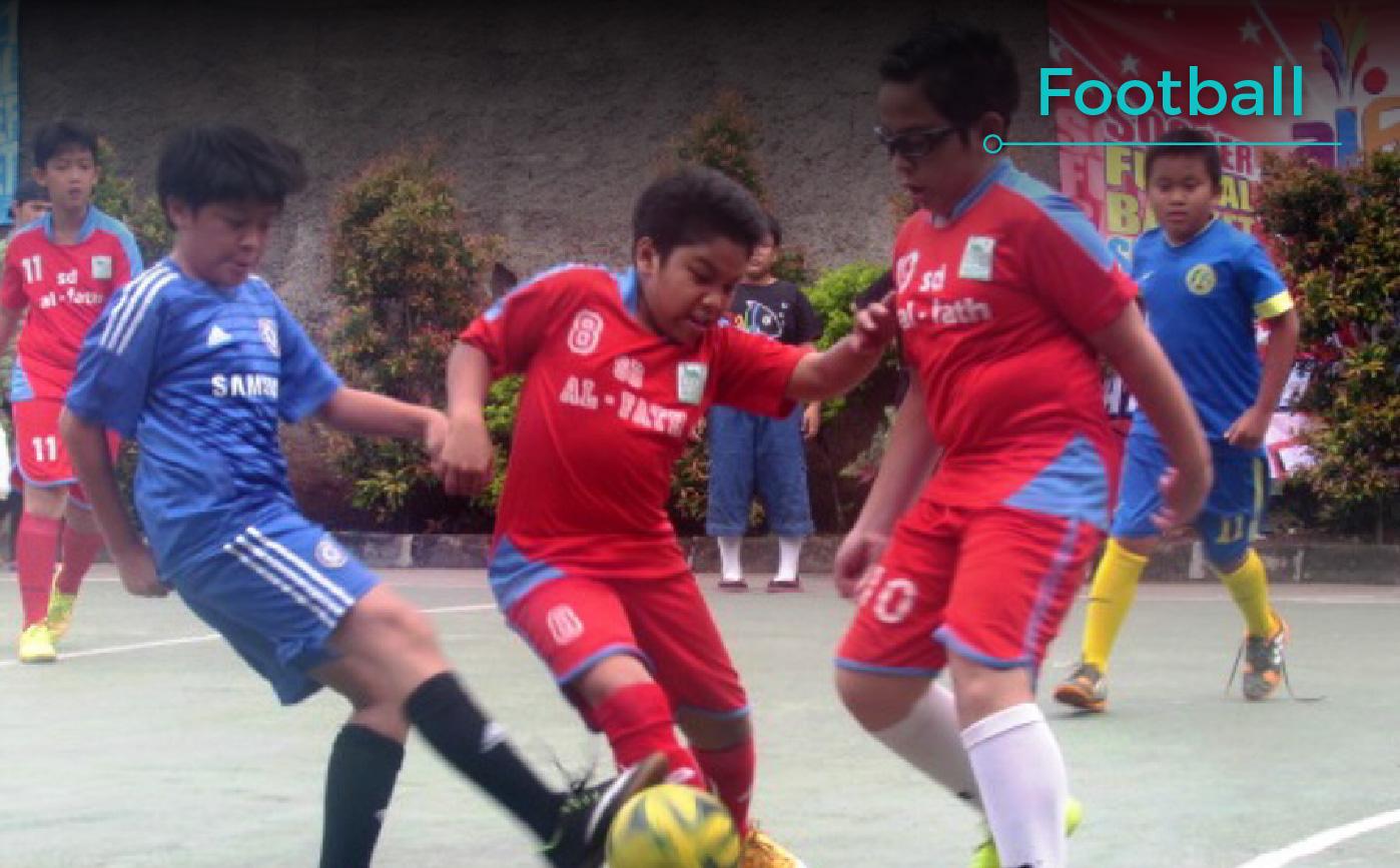 ekskul-smp_football