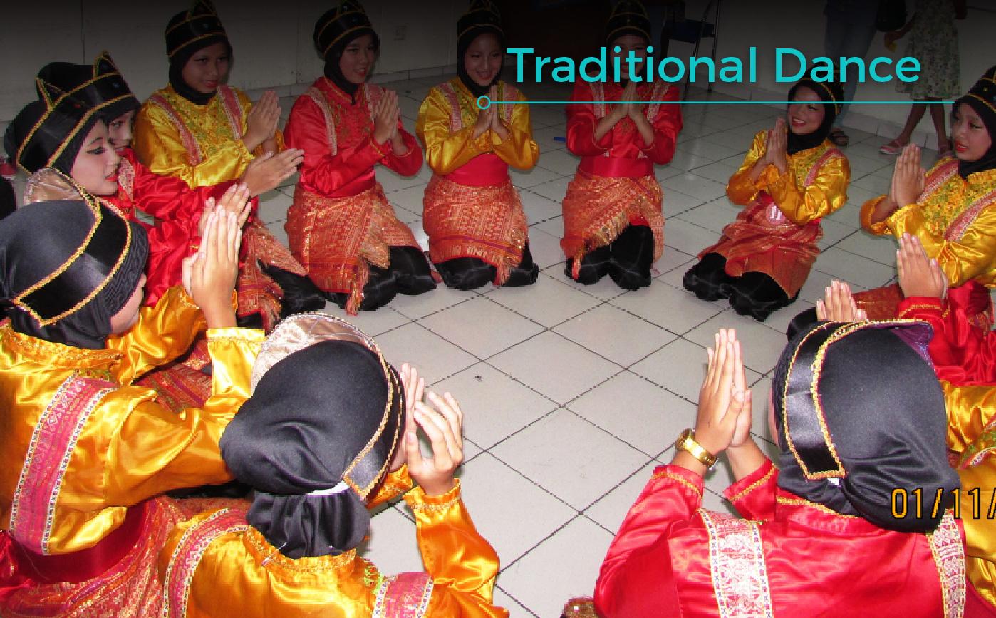 ekskul-smp_traditional-dance
