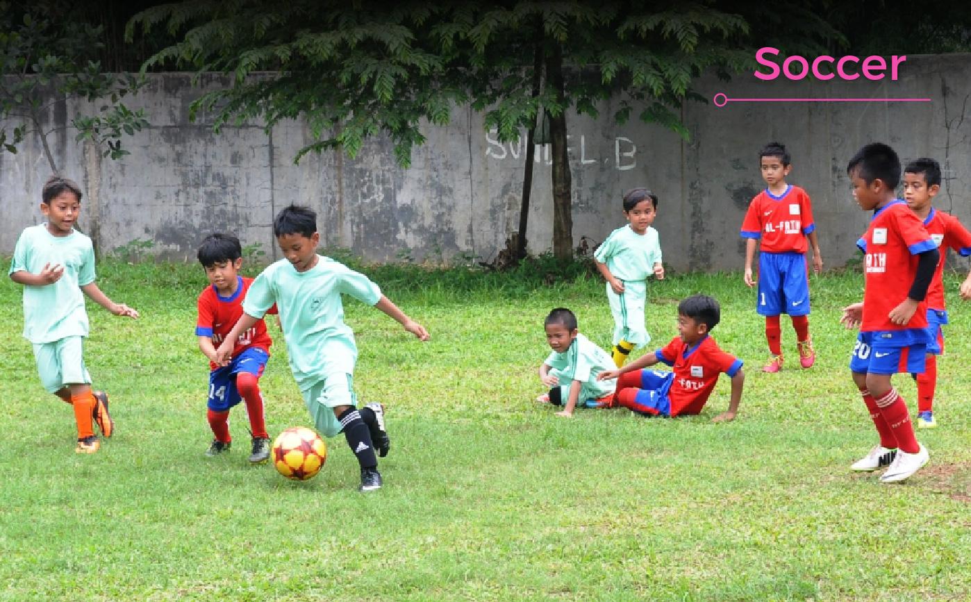 ekskul-tk_soccer
