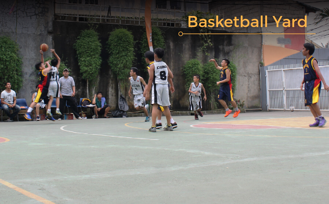 fasilitas-sd_basketball-yard