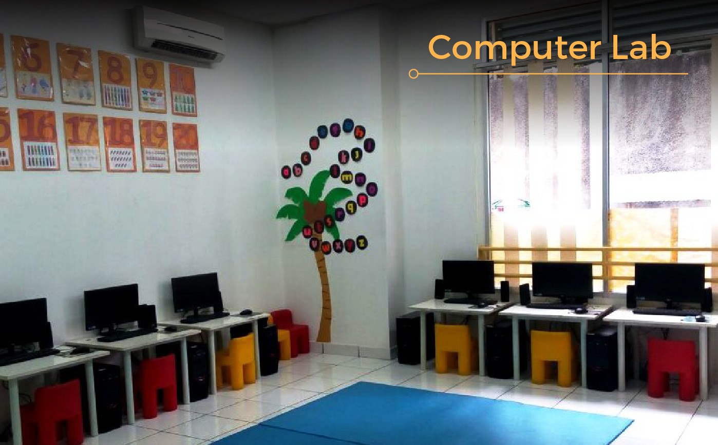 fasilitas-sd_computer-lab
