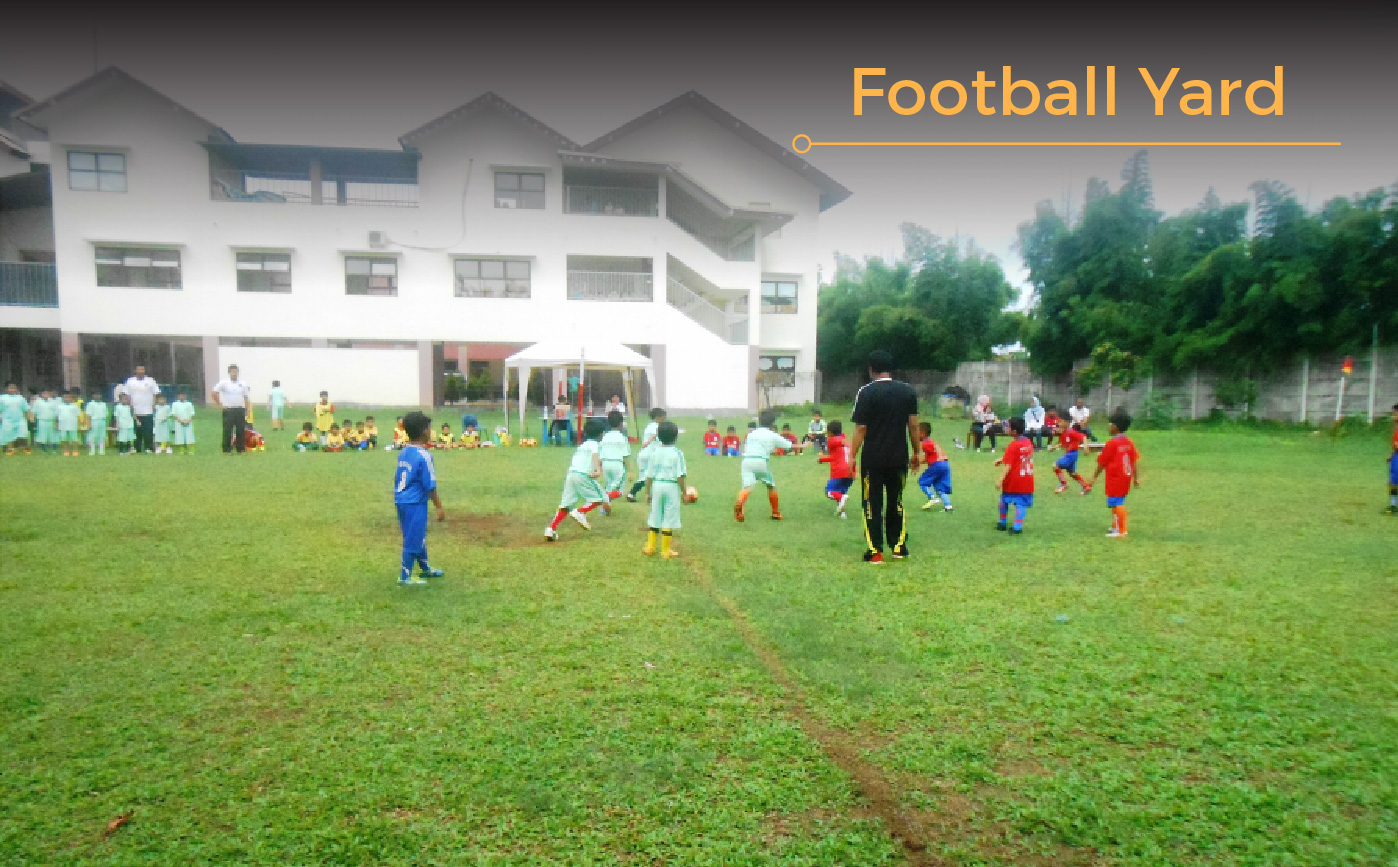 fasilitas-sd_football-yard