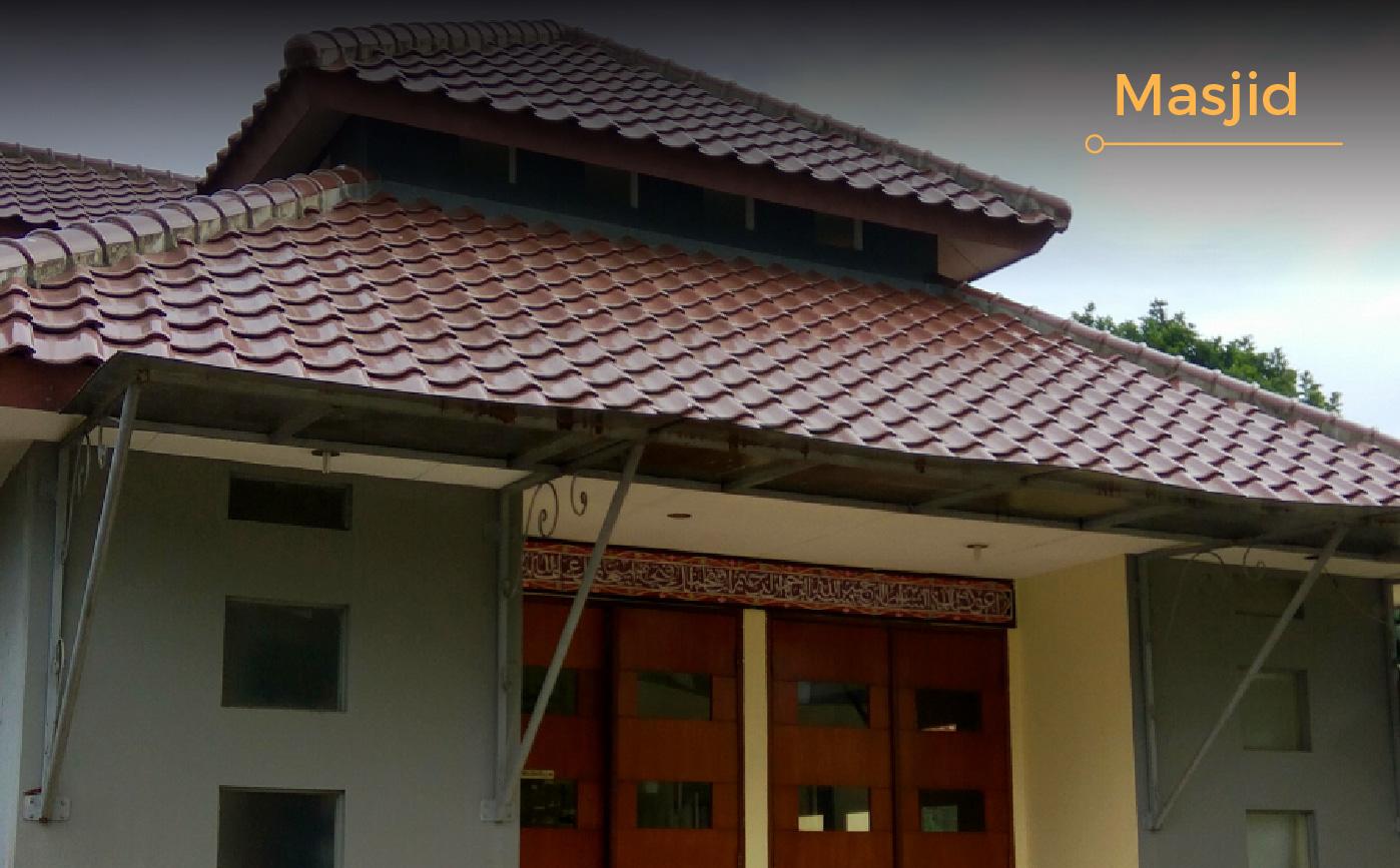 fasilitas-sd_masjid