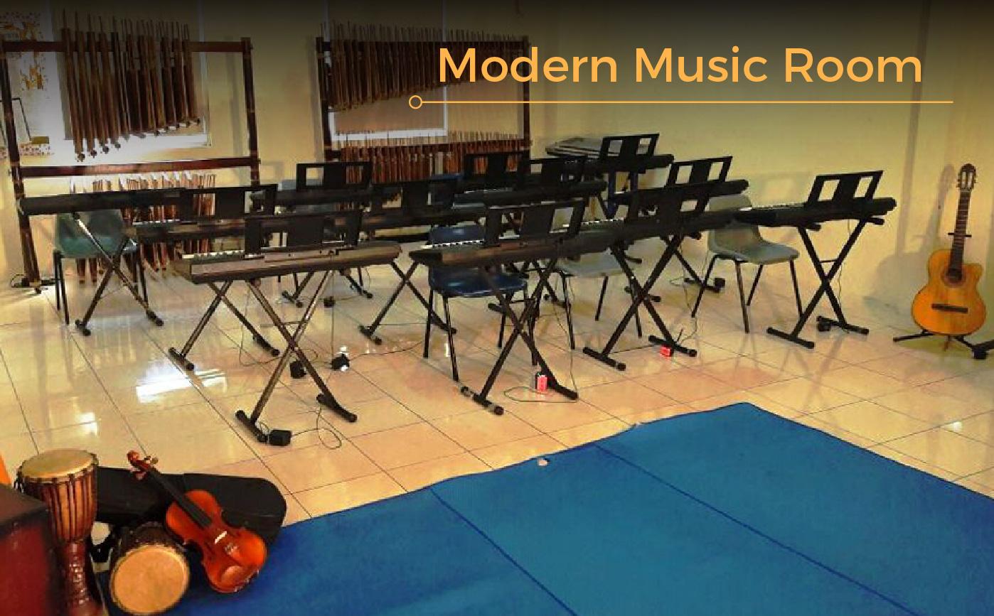 fasilitas-sd_modern-music-room