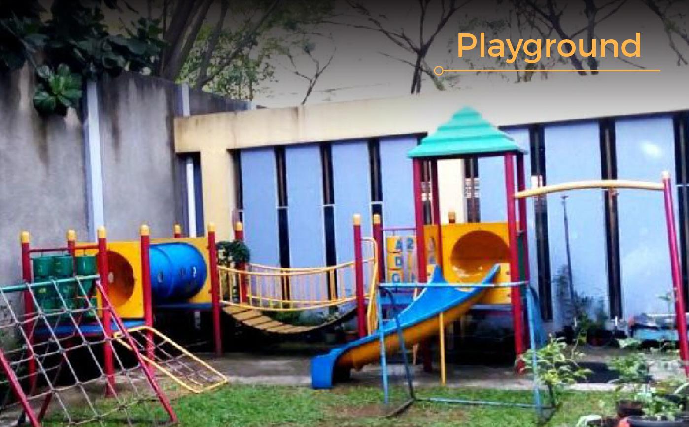 fasilitas-sd_playground