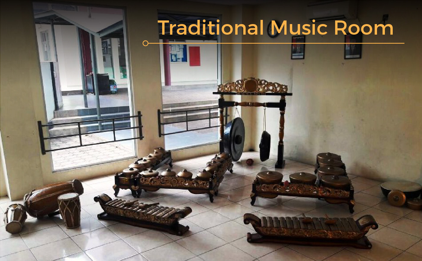 fasilitas-sd_traditional-music-room