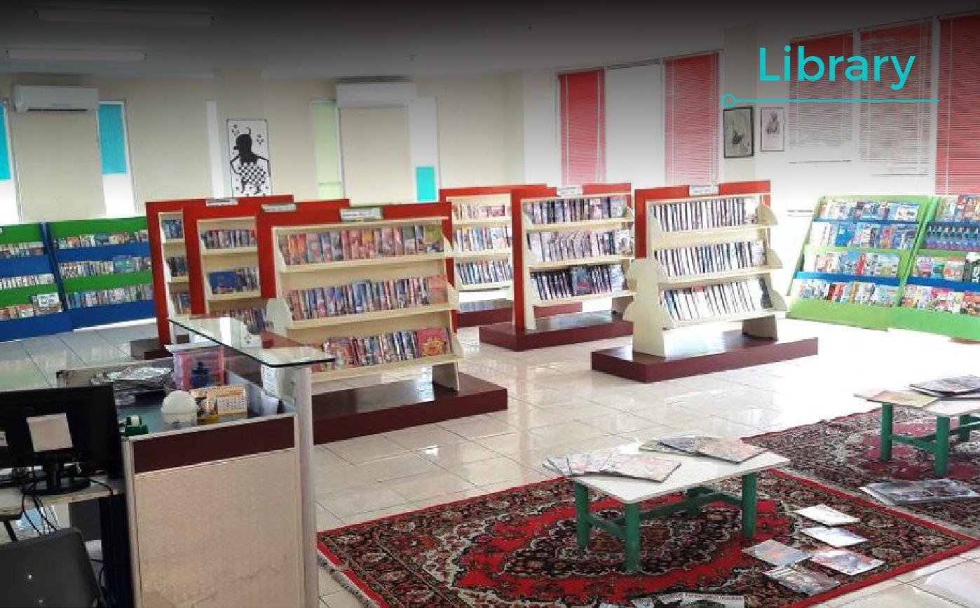 fasilitas-smp_library