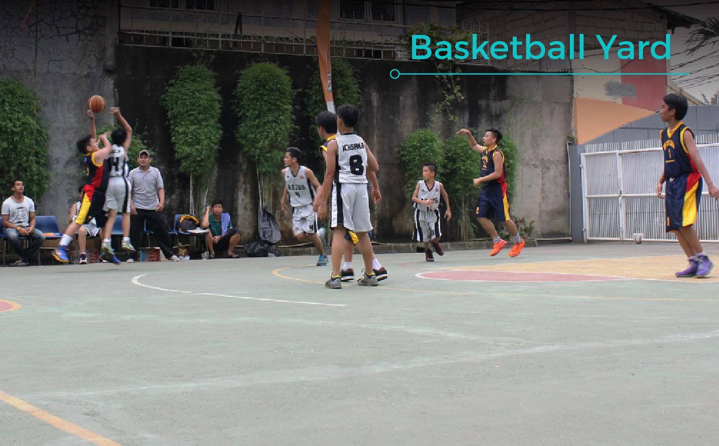 fasilitas-smp_basketball-yard