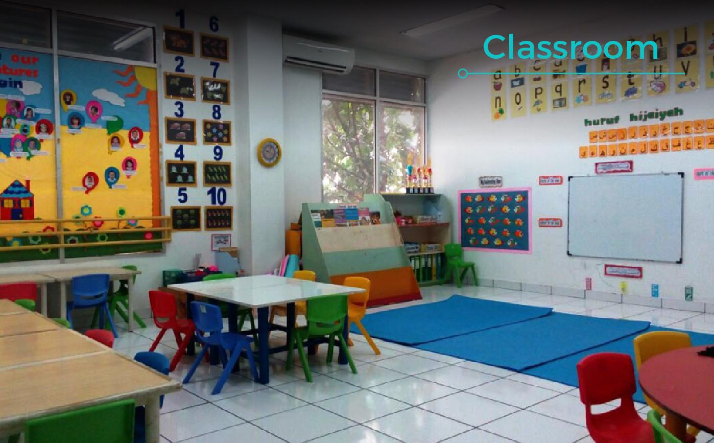 fasilitas-smp_classroom