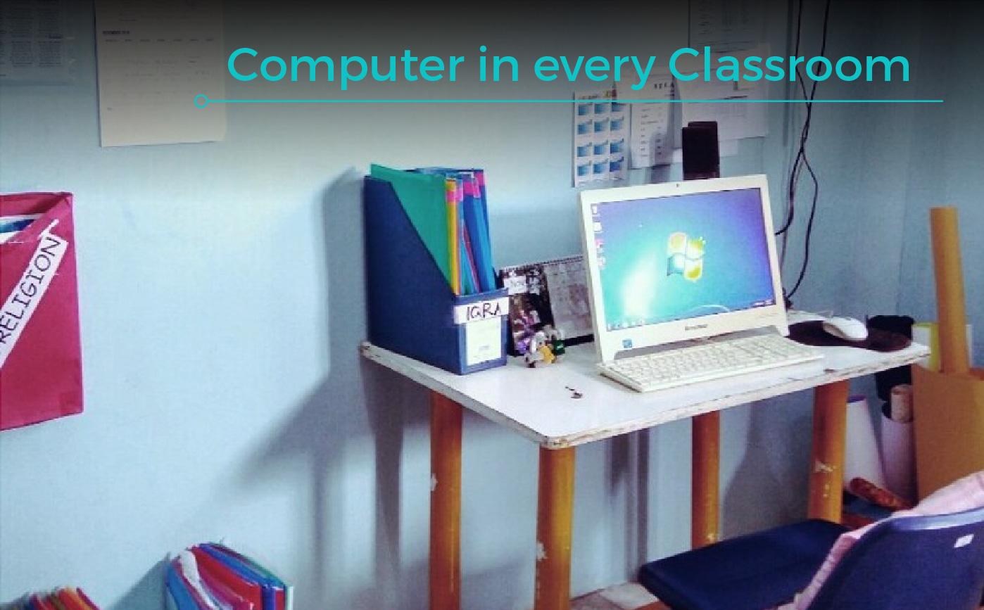 fasilitas-smp_komputer-di-setiap-kelas