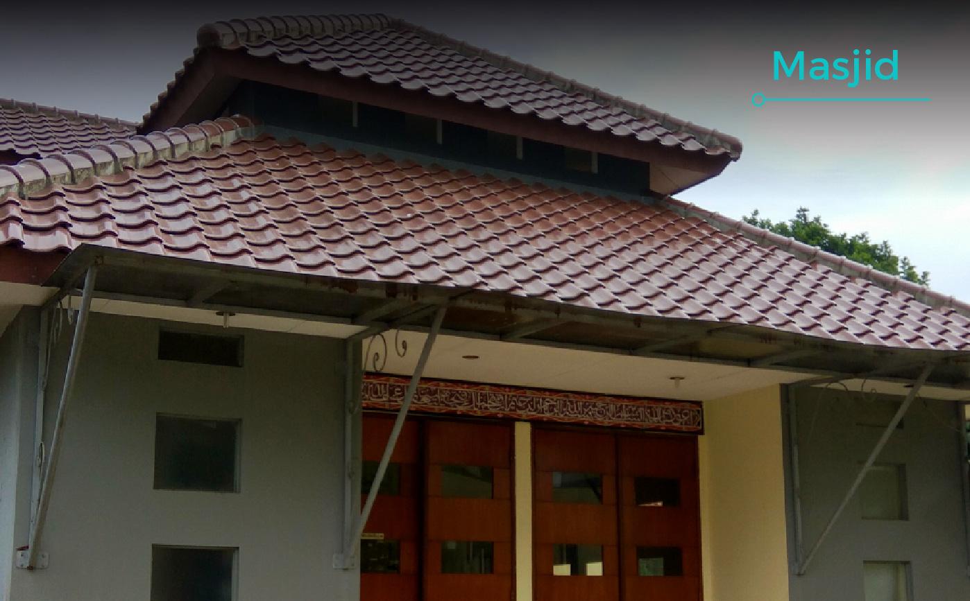 fasilitas-smp_masjid