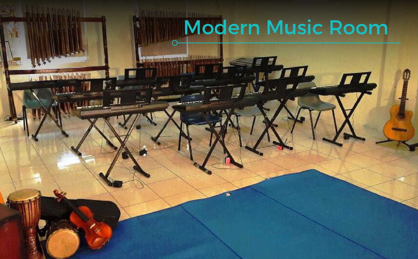 fasilitas-smp_modern-music-room
