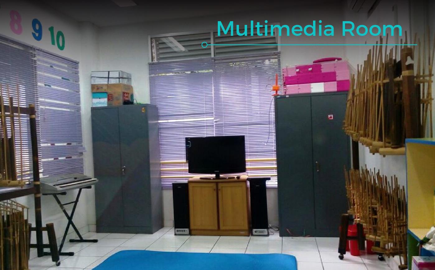 fasilitas-smp_multimedia-room