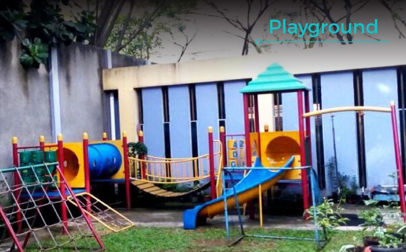 fasilitas-smp_playground