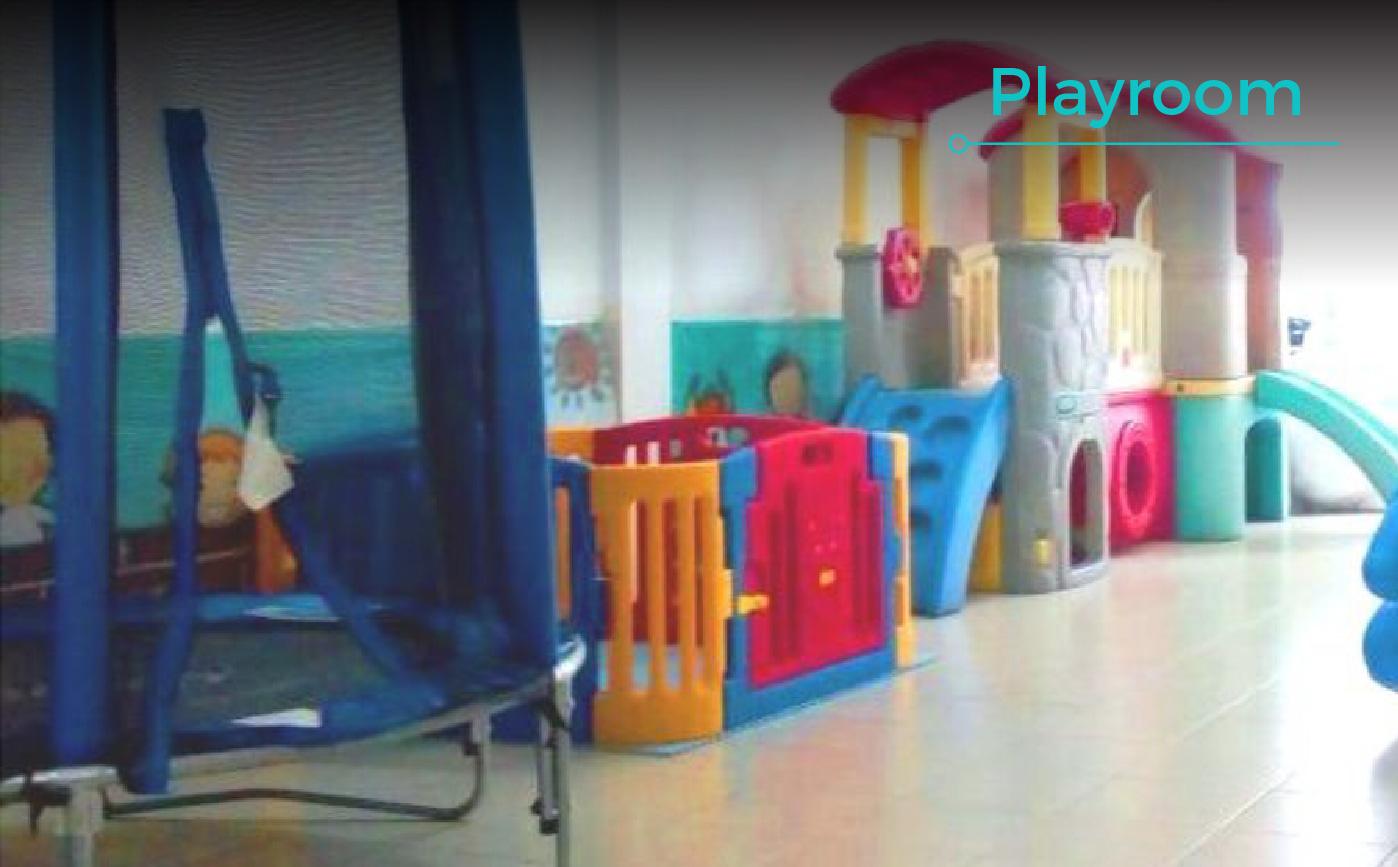 fasilitas-smp_playroom