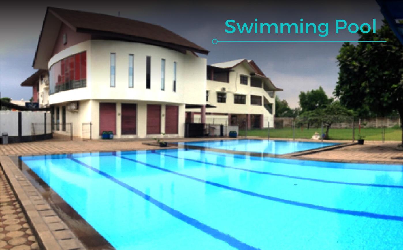 fasilitas-smp_swimming-pool