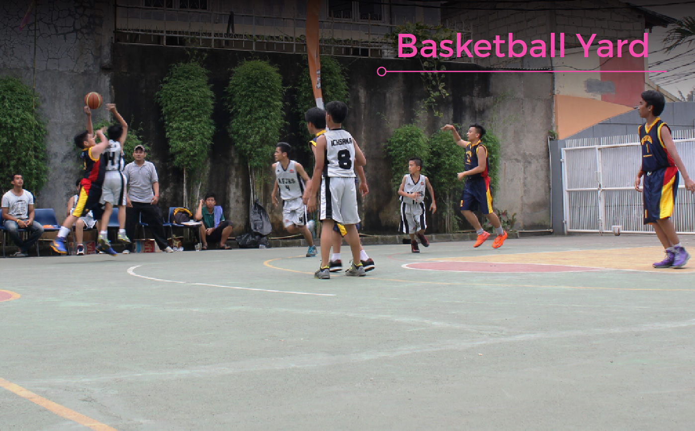 fasilitas-tk_basketball-yard