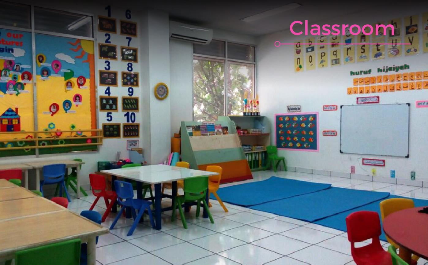 fasilitas-tk_classroom
