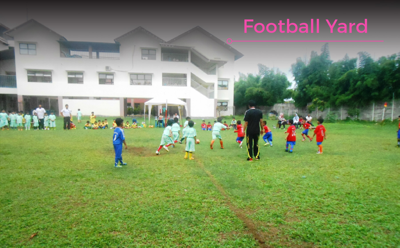 fasilitas-tk_football-yard