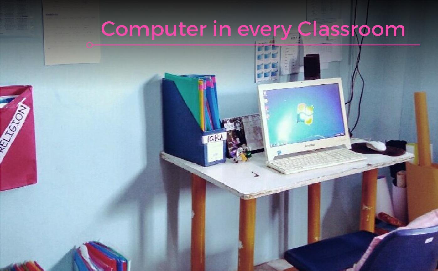 fasilitas-tk_komputer-di-setiap-kelas