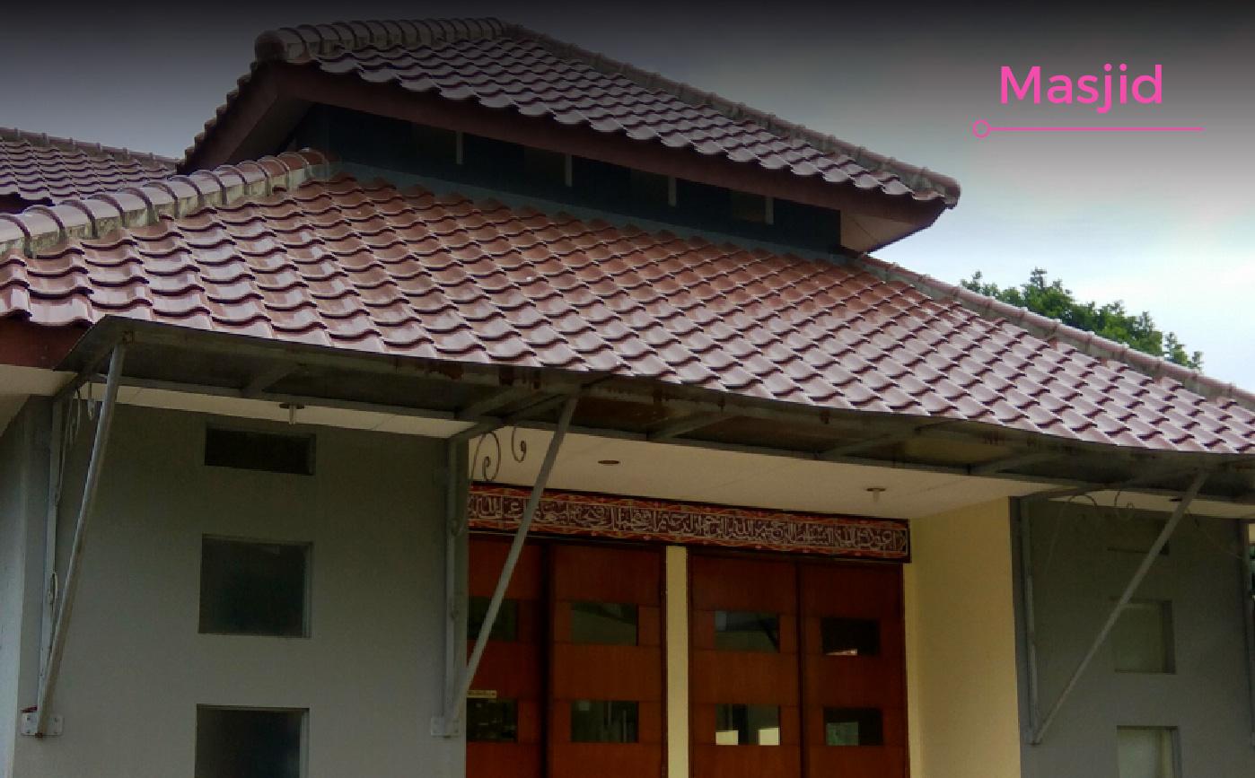fasilitas-tk_masjid