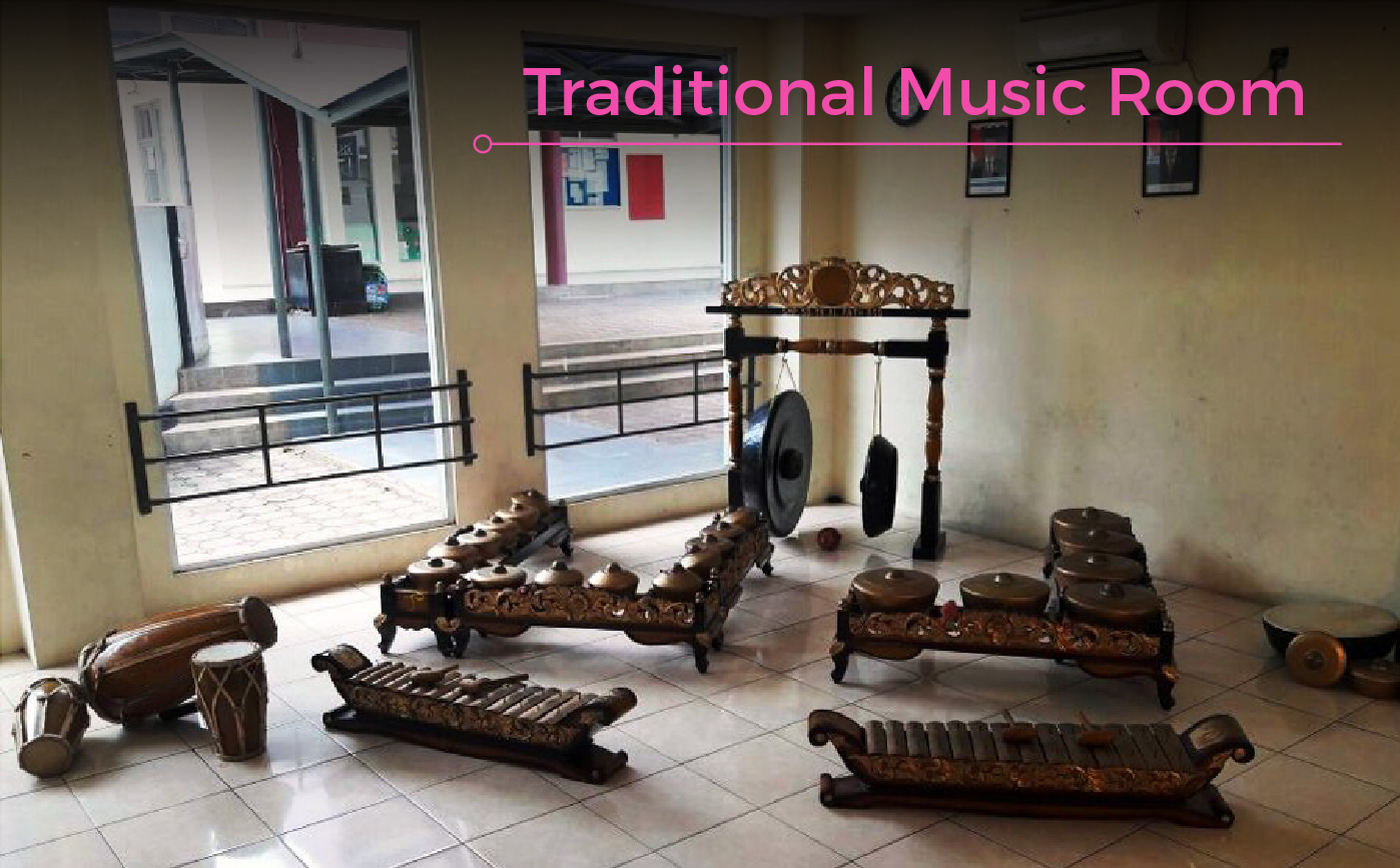 fasilitas-tk_traditional-music-room