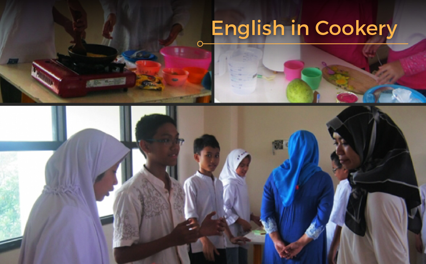 mapel-sd_english-in-cookery