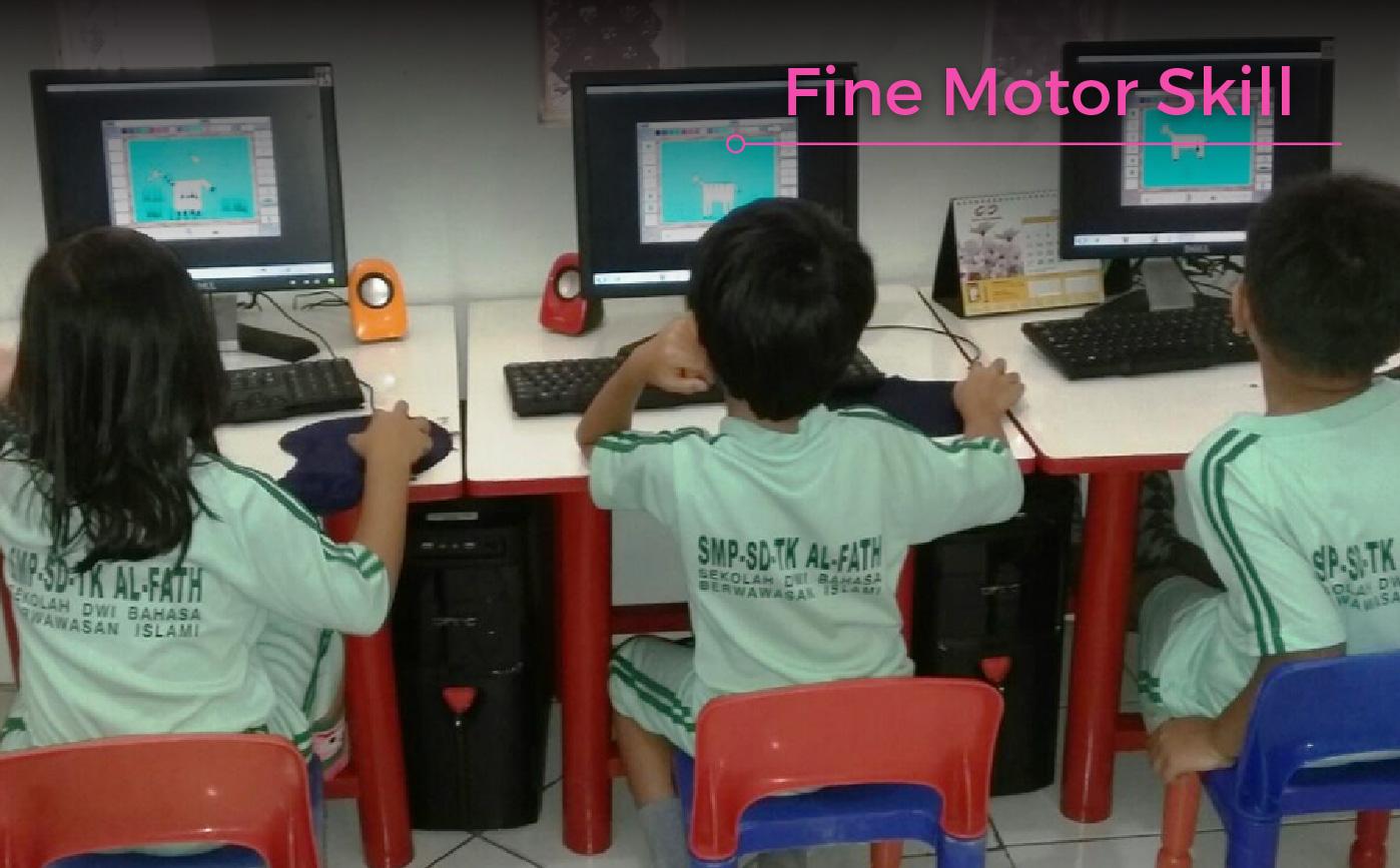 mata-pleajaran-tk_fine-motor-skil