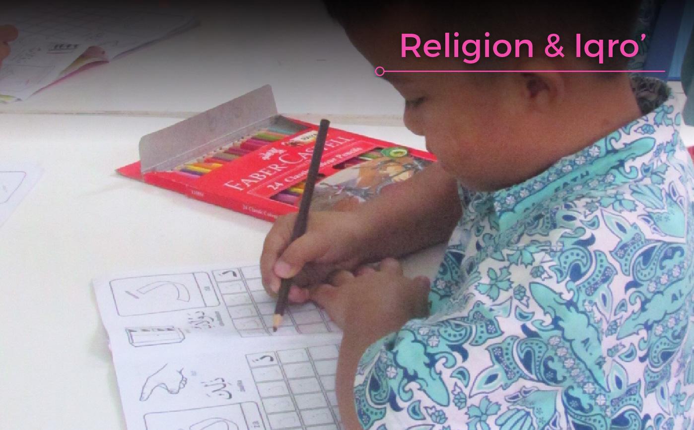 mata-pleajaran-tk_religion-n-iqro